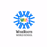 Wise Roots World